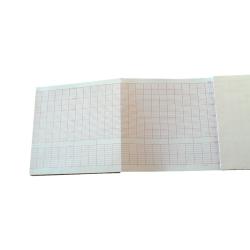 Papír 120×120×150 - IFM 50