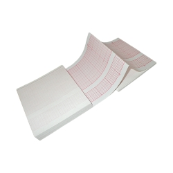 Papír 130×120×250 - Bistos