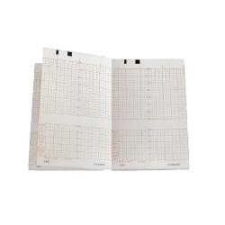 Papír 150×100×150 - M1910A