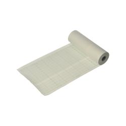Papír 152×25 - FC 1400