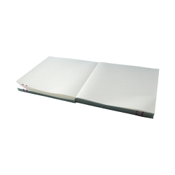 Papír 151×150×150 - Baby Dopplex