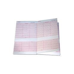 Papír 152×90×160 - 4305 AAO