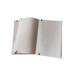 Papír 207×135×370 - EK-53