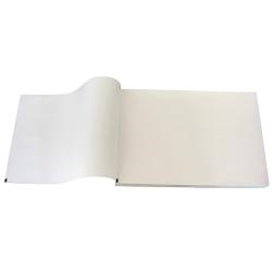Papír 210×300×500 - FQW 210-10A