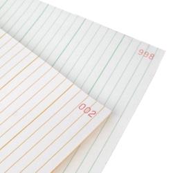 Papír 210×300×1000 - 8-10 kanál