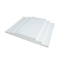 Papír 210×300×1000 - Schwarzer, 718380