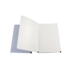 Papír 210×140×215 - FQW 210-3-140