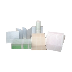 Papír 210×297×100 - Vicatest, 22608401