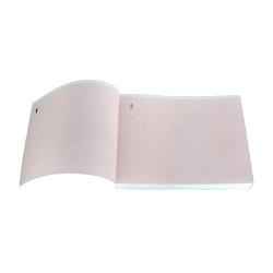Papír 214×280×300 - 9402-020