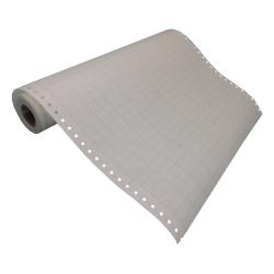 Papír 281×15 - Rikadenki