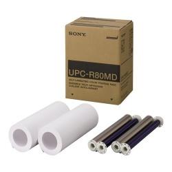 Sony UPC-R80MD