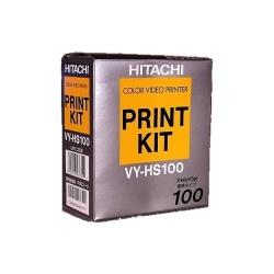 Ultrazvukový papír Hitachi VY-S100AW