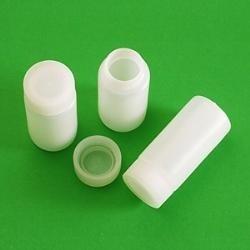Scintilační lahvička 20 ml