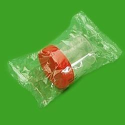 Nádobka PP, 150 ml, sáček, STERIL