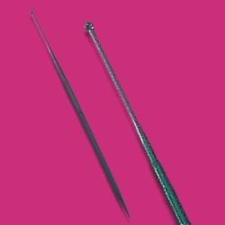 Inokulační klička 1-str. 1 µl - STERILE|R - B/20