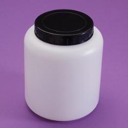 Dóza s vnitřním víčkem, 250 ml