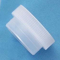 Speciální tlakový uzávěr (PE) průměr 12 mm