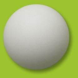 PTFE magnetické míchadlo, koule, průměr 12 mm