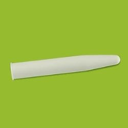 Zkumavka 13 ml, 16×110, PTFE, kónická