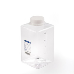 Láhev PET 1000 ml, STERIL
