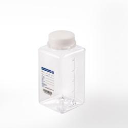 Láhev PET 250 ml, STERIL