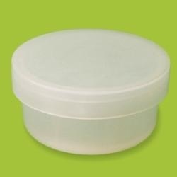 PFA odpařovací miska 25 ml, 50×25 mm