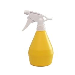 Rozprašovač dezinfekčních roztoků, vč. lahve
